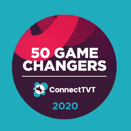 Game Changers 2020