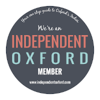 Independent Oxford Member